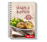 Archives photos: Simple & rapide – le top 100 de la cuisine au quotidien