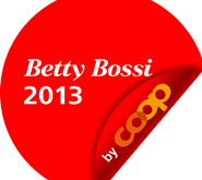 2012 - Betty Bossi wird 100%ige Coop Tochter