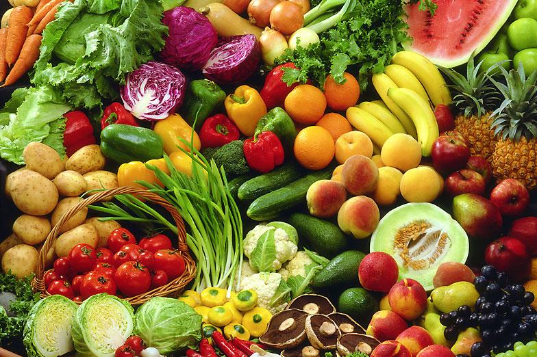 Alimentation: n\'en jetez plus! | Betty Bossi