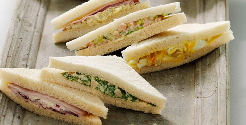 panini heiss geliebte sandwiches betty bossi. Black Bedroom Furniture Sets. Home Design Ideas