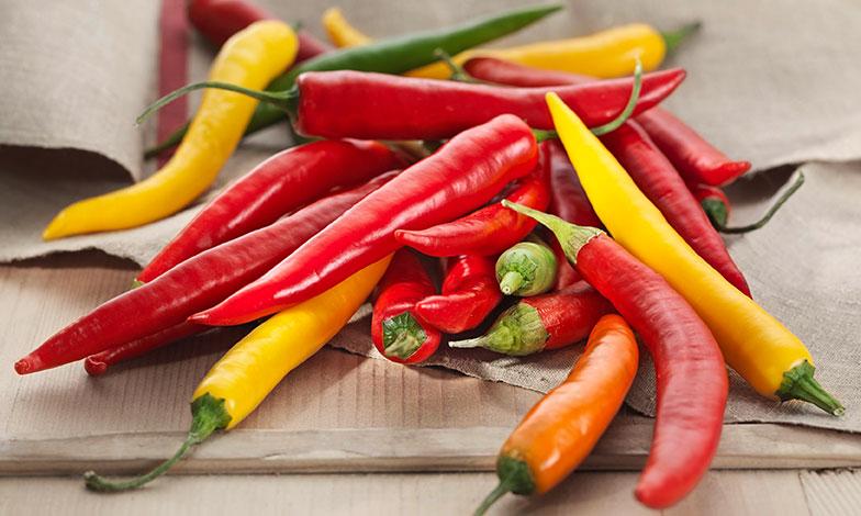 Super Chili - heisse Liebe | Betty Bossi &WY_14