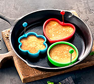 pancake pfanne schweiz