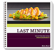 Archives photos: «Last Minute»