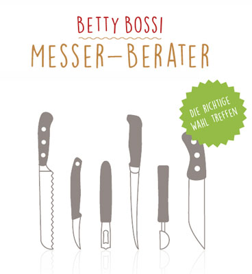 Messer-Berater