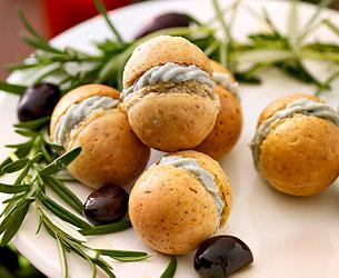 kugel backform f r cake pops desserts snacks und dekoration 24886 betty bossi. Black Bedroom Furniture Sets. Home Design Ideas