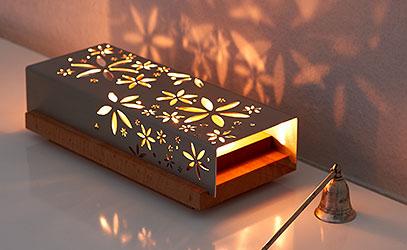 f r rundum perfekte weihnachten. Black Bedroom Furniture Sets. Home Design Ideas