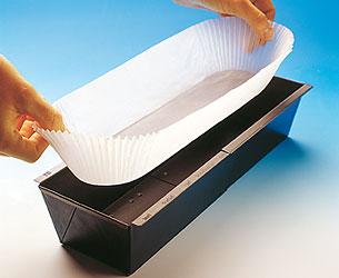 cake backpapier 20 st ck 24234. Black Bedroom Furniture Sets. Home Design Ideas