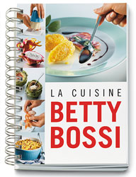 le grand livre de la cuisine suisse cours de cuisine et livre de cuisine en un 27019 betty. Black Bedroom Furniture Sets. Home Design Ideas