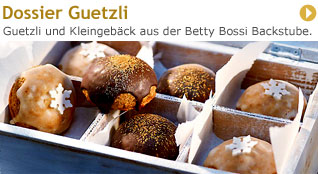 Dossier-Guetzli