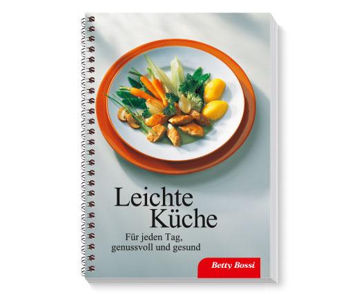 Leichte Küche ~ Das beste Wohndesign mit einer Auswahl an Möbeln ...