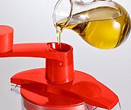k chenblitz schl gt rahm mayonnaise eischnee ohne. Black Bedroom Furniture Sets. Home Design Ideas