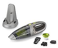 aspirateur main turbo grande puissance d aspiration pour salet s che et humide 25016. Black Bedroom Furniture Sets. Home Design Ideas