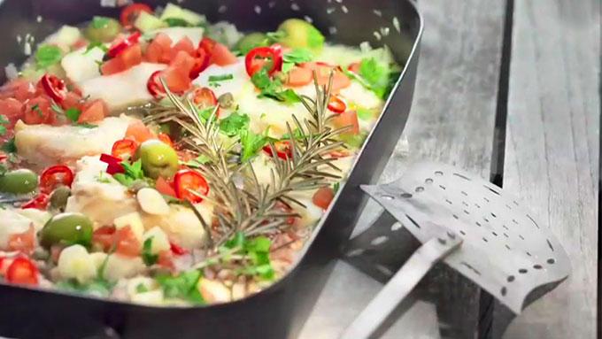 le meilleur de la cuisine italienne dans le grand livre de cuisine sur l italie 27069 betty bossi. Black Bedroom Furniture Sets. Home Design Ideas