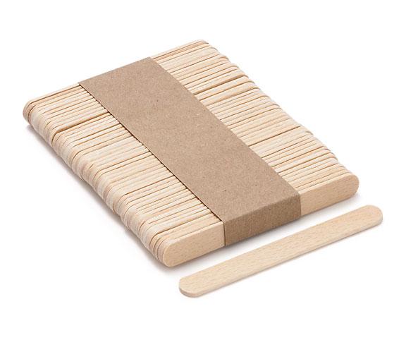ersatz holzstiele zu glaceformen mini betty bossi 72107 betty bossi. Black Bedroom Furniture Sets. Home Design Ideas