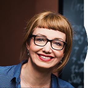 Maja Brunner