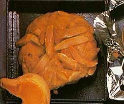 Recette biscuits noel betty bossi