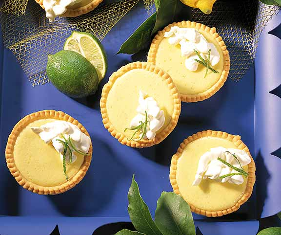 Key-Lime-Pies