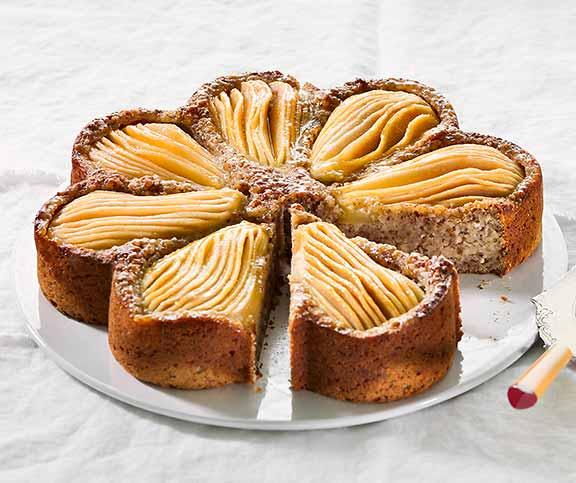 Betty bossi schwarzwalder torte rezept