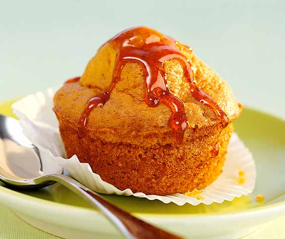 Schoko muffins rezept betty bossi